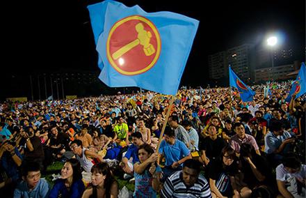 20150907-Singaporelections-440