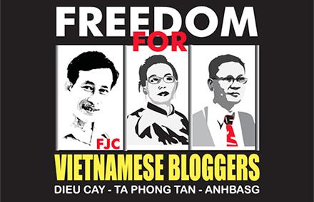 Image: DemocracyViietnam.com