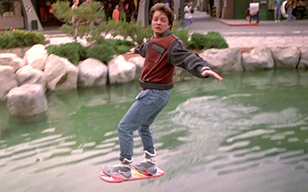 marty-mcfly-hoverboard-440