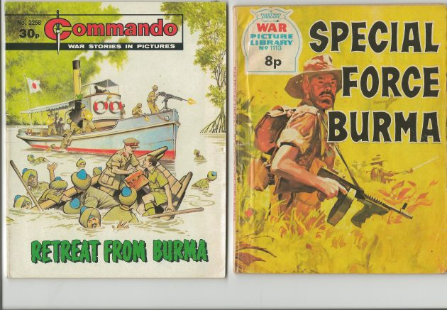 I-ii-BritishWarComics