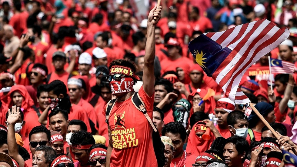 Image result for the malaysian chinese
