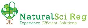 NaturalSci Regulatory Consulting Corp.
