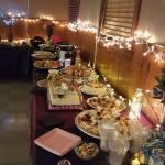Newmarket-Polish American-Club-birthday-parties