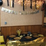 rental events hall polish club all for your special events