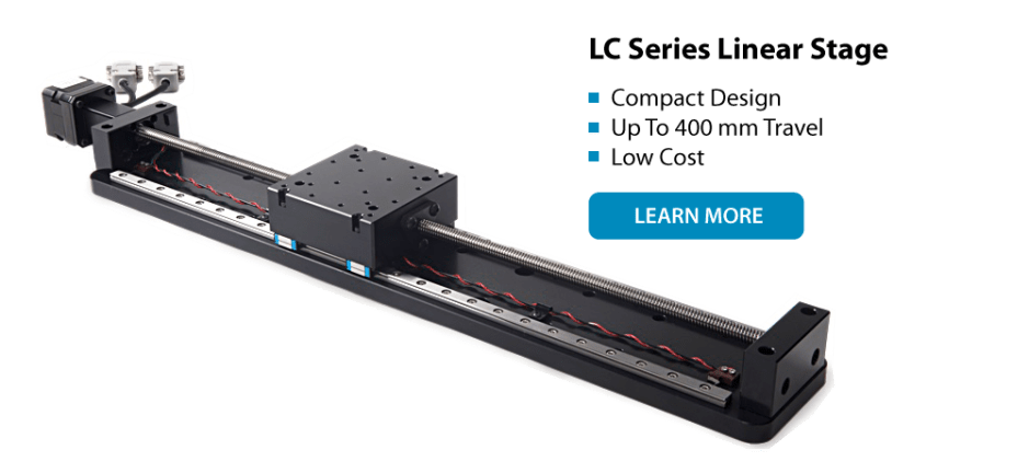 LC-Series-Linear-Stage-home