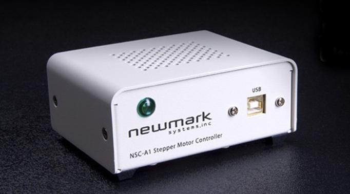 nsc-a1_stepper-motor-controller-main
