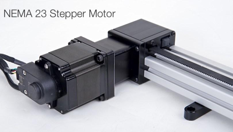 CS-belt-drive-linear-stage-3