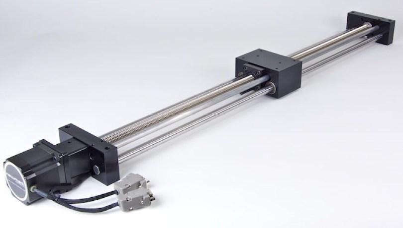 ETL-Linear-Slide