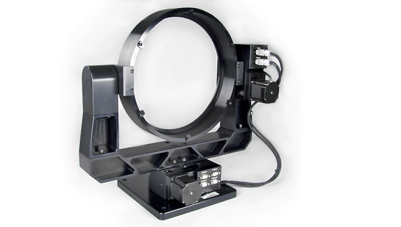 GM-12-2-axis-gimbal-mount_1