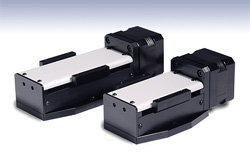 Microslide-linear-stage-tn