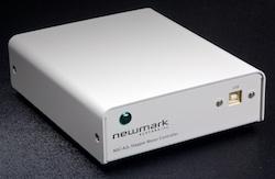 NSC-A2L-motion-controller-tn
