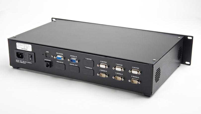 NSC-multiaxis-controller-2