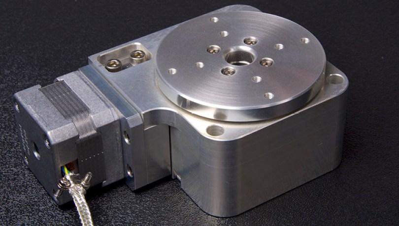 rm-3-vacuum-rotary-table-2