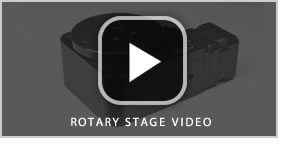 rotary stage video