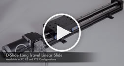 dslide-linear-stage-video