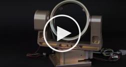 gm-6-vacuum-version-video