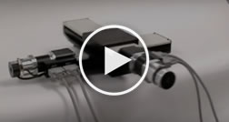 nls4-xy-linear-stage-video