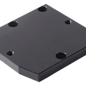 microslide xy plate