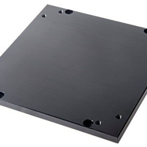 101550 NLE XY Plate