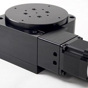 RM-5-1-DE rotary stage