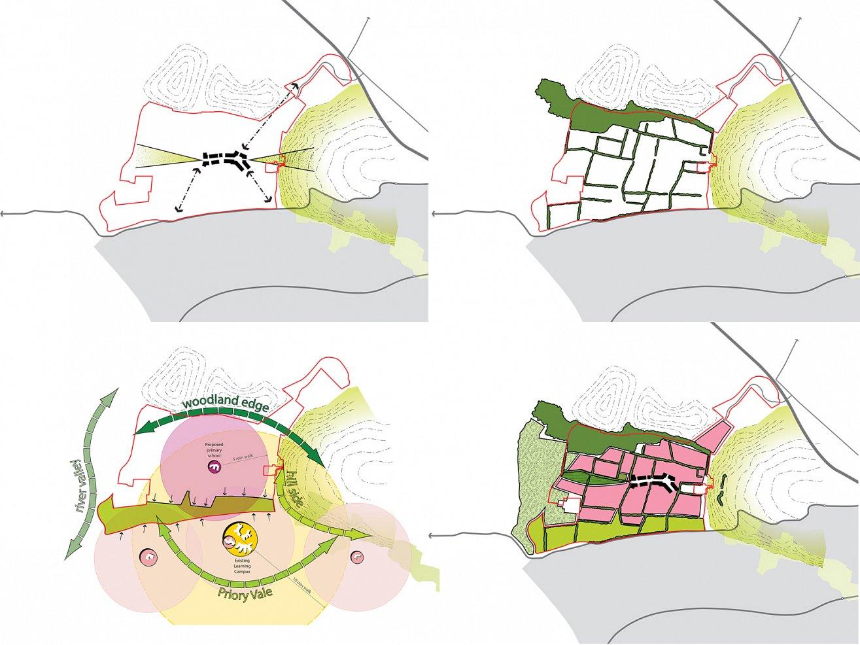 Landscape Design 175