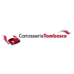 Logo_car_tambasco