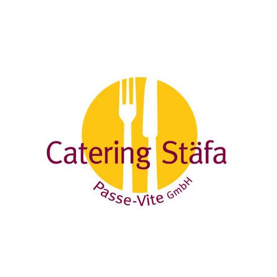 Catering Stäfa