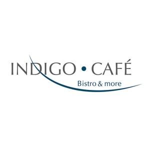 indigo_cafe