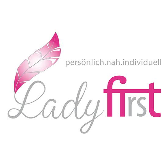 lady.fi(rs)t