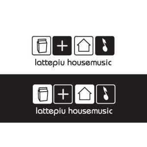 lattepiuHouse