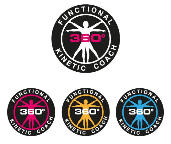 360 Functional Kinetic Coach