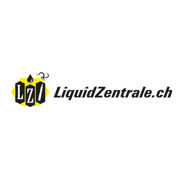 Liquidzentrale