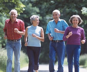 healthy-baby-boomers-1