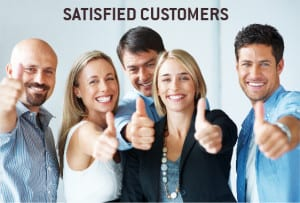 Satisfied-Customers-bnr_gpg_customer-satisfaction_0
