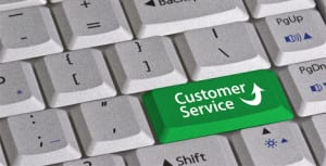 no-excuse-for-bad-customer-service