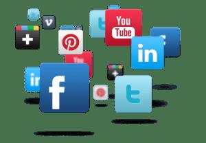 social-media-profiles-33d