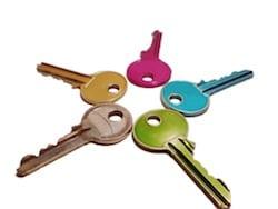 5-investing-keys