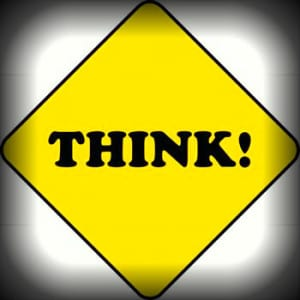 think-1