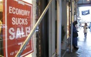 economystinks