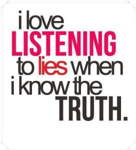 When-I-Know-The-Truth