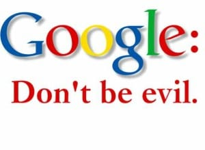 making-customers-hate-you-makes-google-love-you