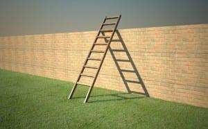 normal_ladder_blog_image