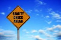 713644918_reality_check_xlarge