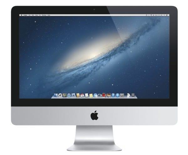apple-13q3-imac-21-frontface-lg