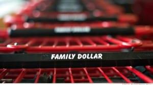 family-dollar-shopping-carts-620xa