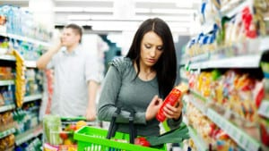 Consumers-will-pay-more-for-local-foods-Study_strict_xxl