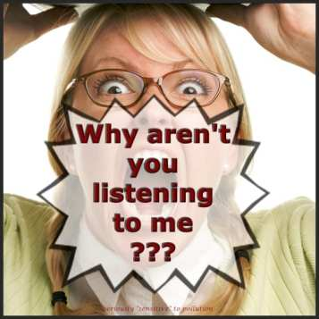 why-arent-you-listening