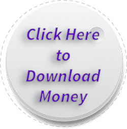 Click-here-to-download-money