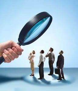 customer-analysis_2