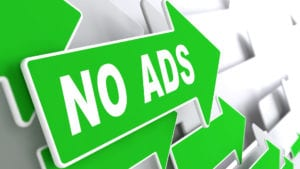 no-ads-blocker